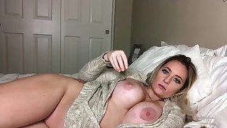 tiktok instagram arousing girls leaked malodorous nudes